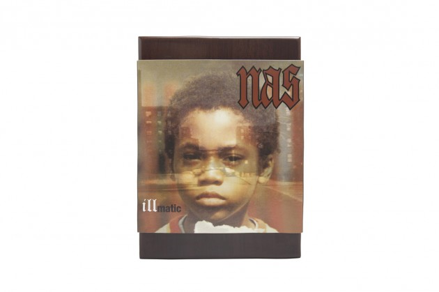 hall-of-fame-illmatic-nas-collection-7-630x419.jpg