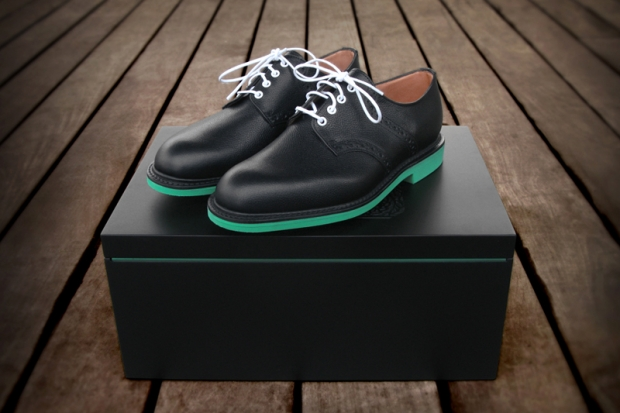 heineken-union-mark-mcnairy-saddle-shoe-1-620x413.jpg