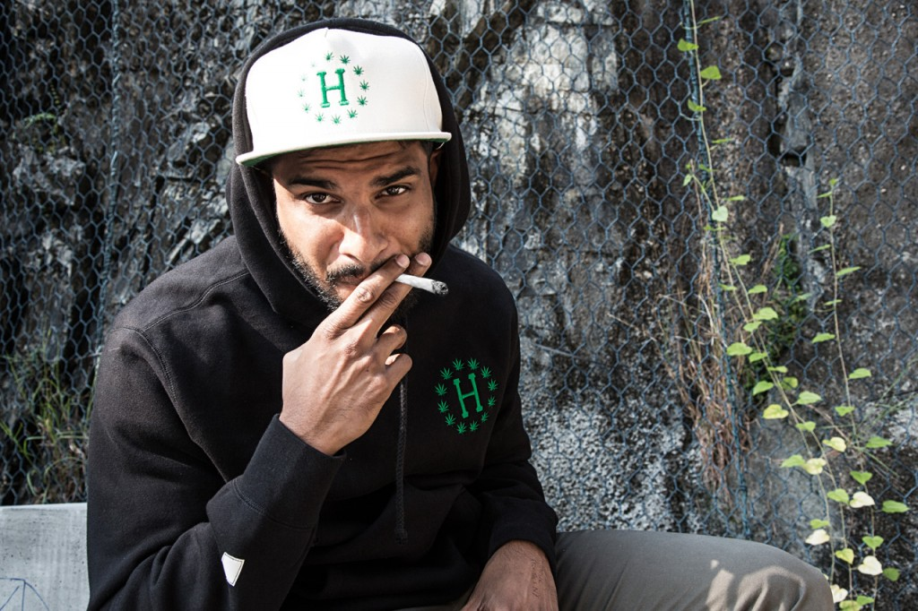 high-times-x-huf-2012-fall-capsule-collection-1-1024x682.jpg