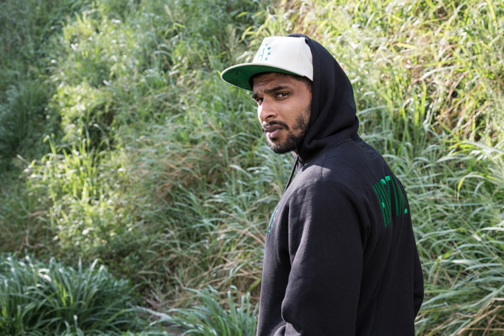 high-times-x-huf-2012-fall-capsule-collection-4-1024x682.jpg