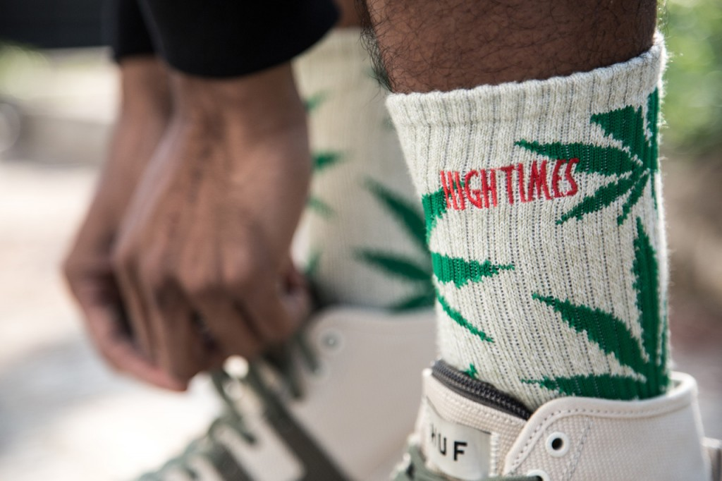 high-times-x-huf-2012-fall-capsule-collection-6-1024x682.jpg