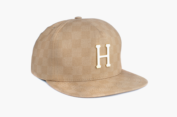 huf-2012-fall-winter-check-pack-3-620x413.jpg