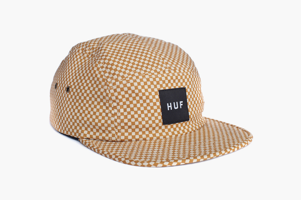 huf-2012-fall-winter-check-pack-7-620x413.jpg