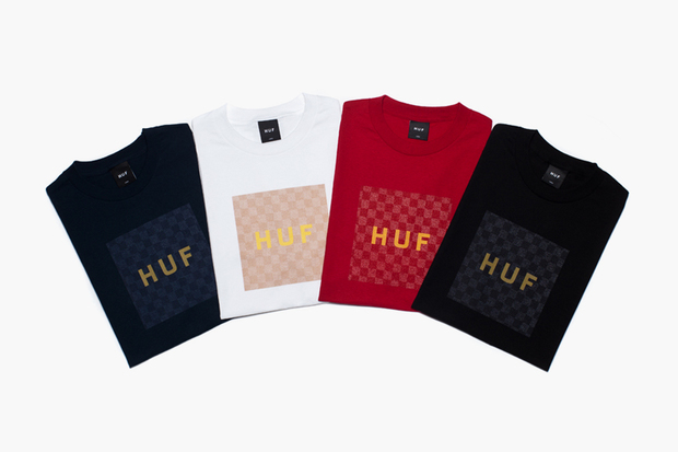 huf-2012-fall-winter-check-pack-9-620x413.jpg