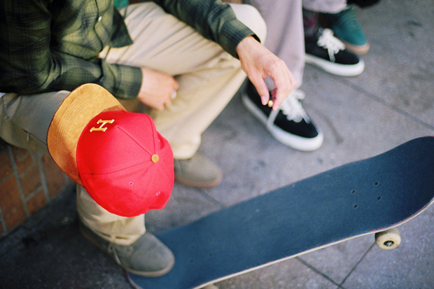 huf-2012-fall-winter-delivery-i-lookbook-12.jpg