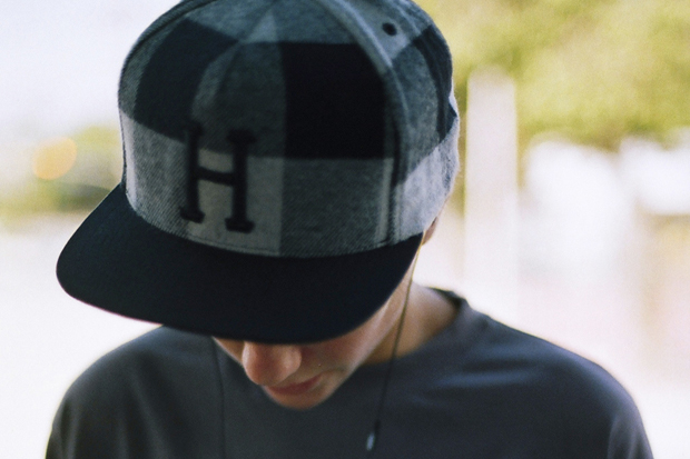 huf-2012-fall-winter-delivery-i-lookbook-8.jpg
