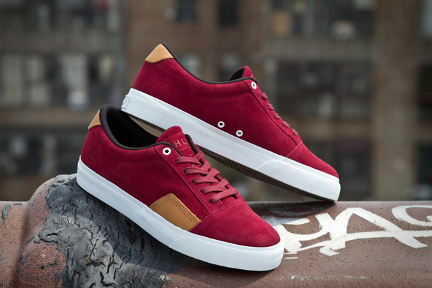 huf-2012-fall-winter-footwear-1-620x413.jpg