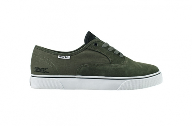 huf-2012-fall-winter-team-signature-footwear-collection-3-620x409.jpg
