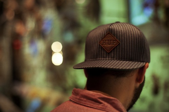 huf-fall-2012-collection-delivery-2-lookbook-07-570x380.jpg