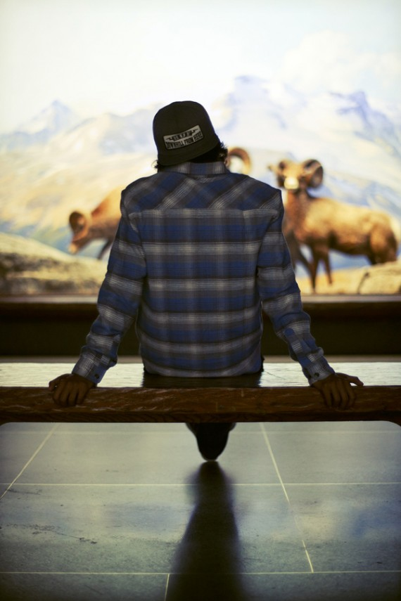 huf-fall-2012-collection-delivery-2-lookbook-10-570x855.jpg
