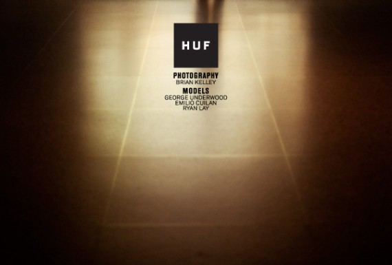 huf-fall-2012-collection-delivery-2-lookbook-13-570x385.jpg