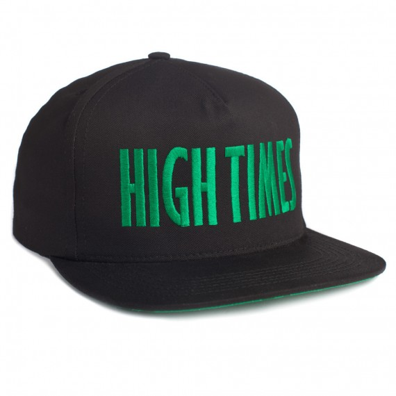 huf-high-times-capsule-collection-01-570x570.jpg