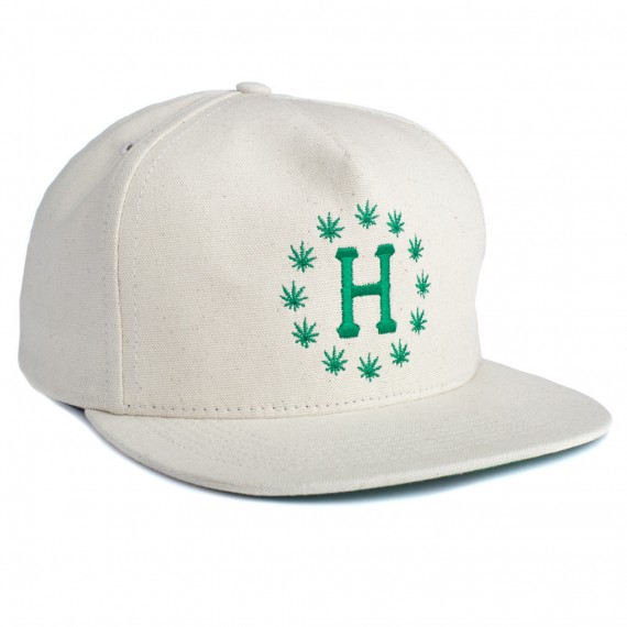 huf-high-times-capsule-collection-02-570x570.jpg