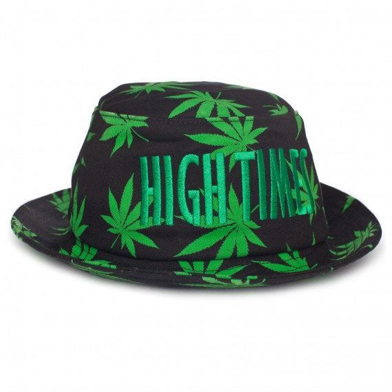 huf-high-times-capsule-collection-03-570x570.jpg