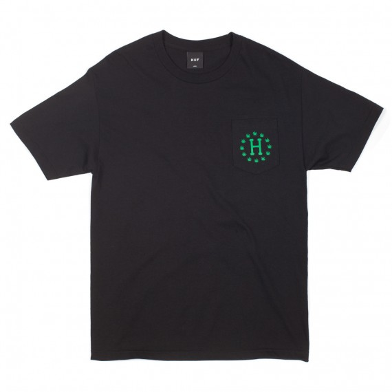 huf-high-times-capsule-collection-04-570x570.jpg