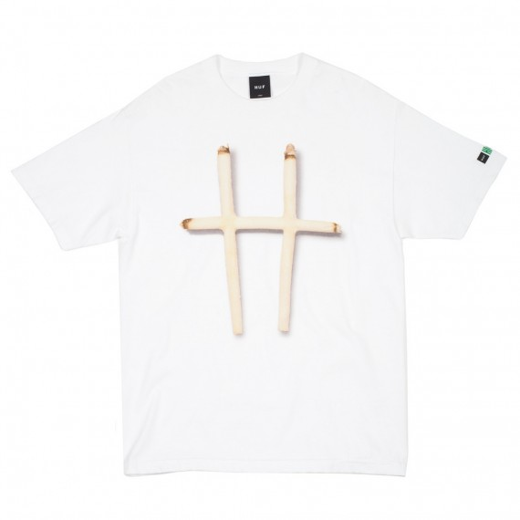 huf-high-times-capsule-collection-08-570x570.jpg