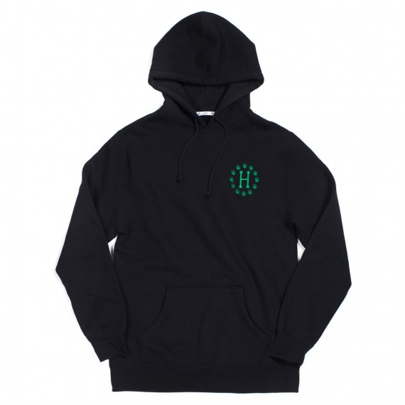 huf-high-times-capsule-collection-09-570x570.jpg