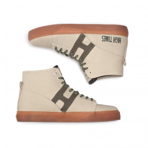 huf-high-times-capsule-collection-10-570x570.jpg