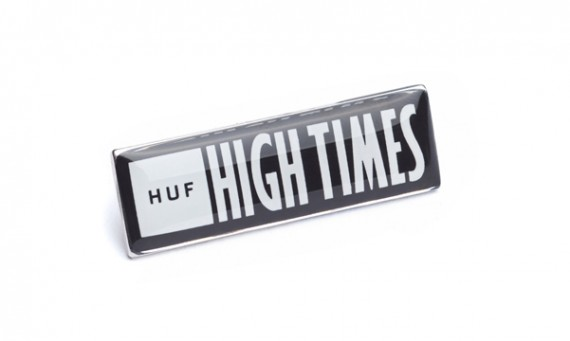 huf-high-times-capsule-collection-12-570x341.jpg