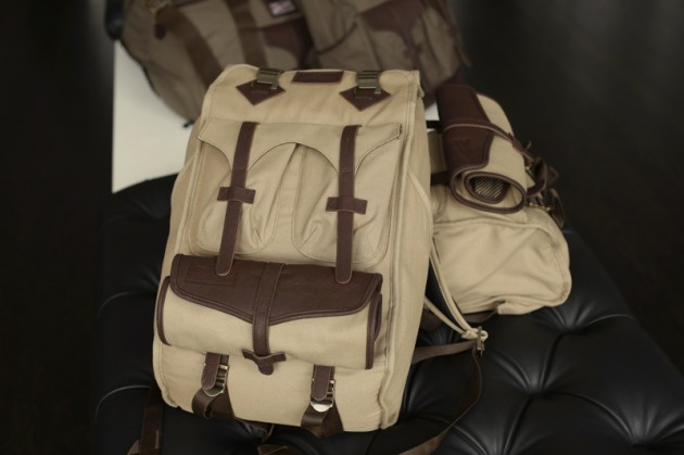 jansport-x-benny-gold-backpack-lookbook-03-630x419.jpg