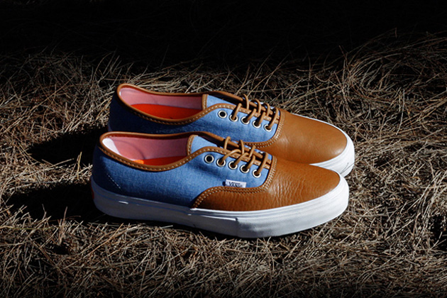 kicks-hi-vans-vault-authentic-lx-1.jpg