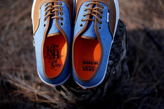 kicks-hi-vans-vault-authentic-lx-2.jpg