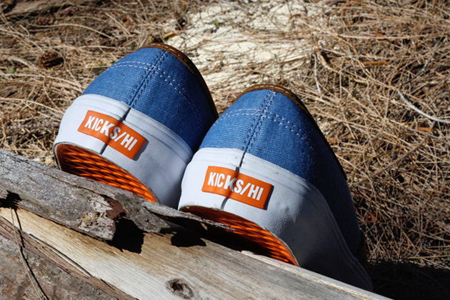 kicks-hi-vans-vault-authentic-lx-3.jpg