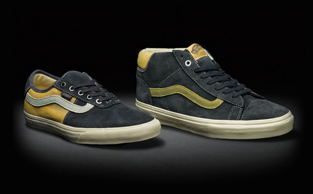 local-boyz-vans-syndicate-pack-1-620x385.jpg