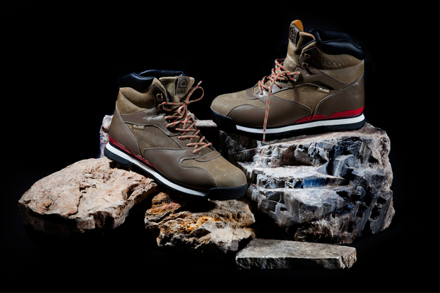 lrg-footwear-2012-fall-winter-collection-preview-1-620x413.jpg