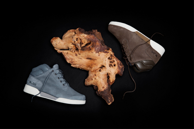 lrg-footwear-2012-fall-winter-collection-preview-2-620x413.jpg