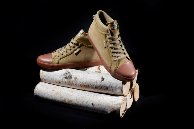 lrg-footwear-2012-fall-winter-collection-preview-3-620x413.jpg