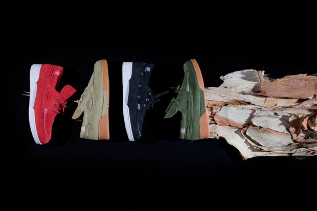 lrg-footwear-2012-fall-winter-collection-preview-5-620x413.jpg