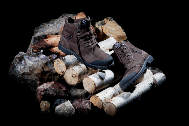 lrg-footwear-2012-fall-winter-collection-preview-7-620x413.jpg