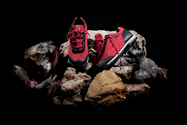 lrg-footwear-2012-fall-winter-collection-preview-8-620x413.jpg