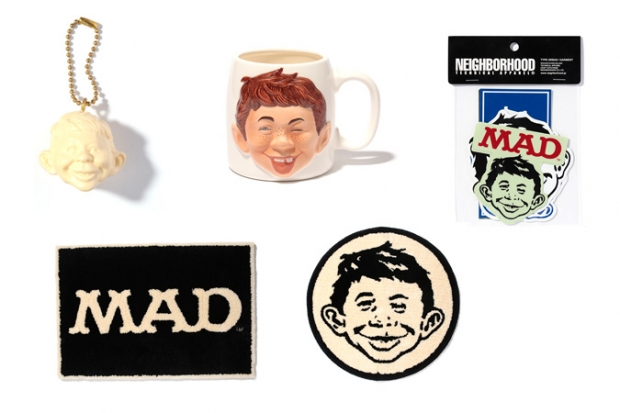 mad-magazine-neighborhood-2nd-capsule-collection-1-620x413.jpg