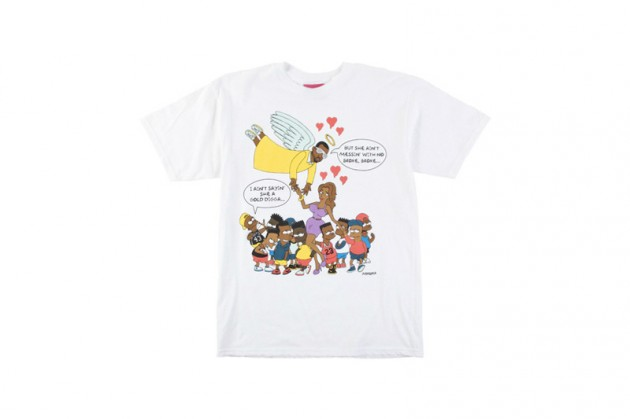 mishka-gold-digger-black-bart-tee-shirt-1-630x419.jpg