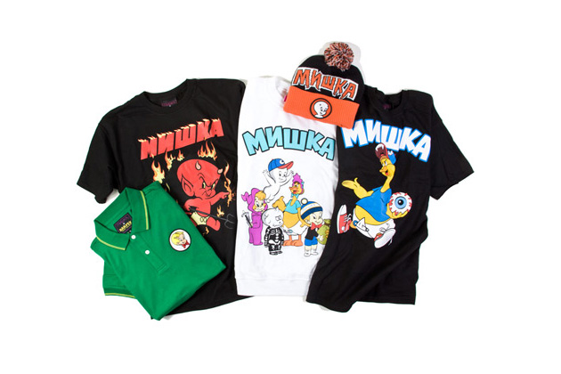 mishka-harvey-capsule-collection-1-1.jpg