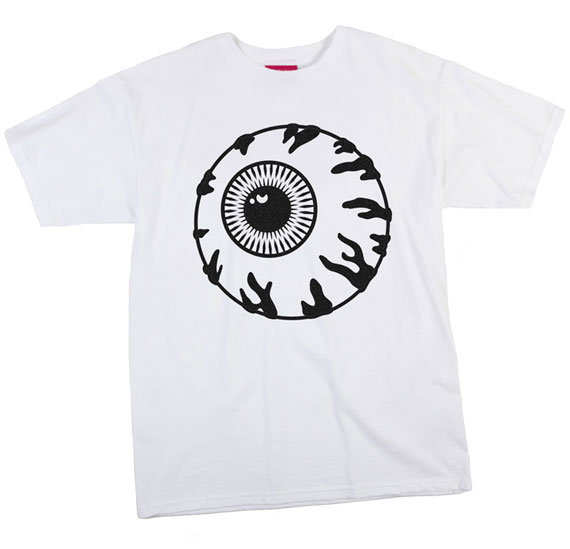 mishka-hurricane-sandy-relief-keep-watch-tee-02.jpg