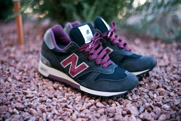 new-balance-1300nb-grape-made-in-usa-1.jpg