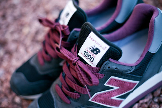 new-balance-1300nb-grape-made-in-usa-2.jpg