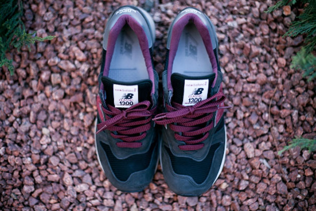 new-balance-1300nb-grape-made-in-usa-4.jpg