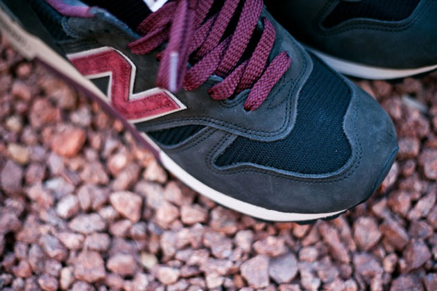 new-balance-1300nb-grape-made-in-usa-5.jpg
