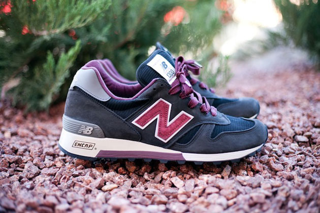 new-balance-1300nb-grape-made-in-usa-6.jpg