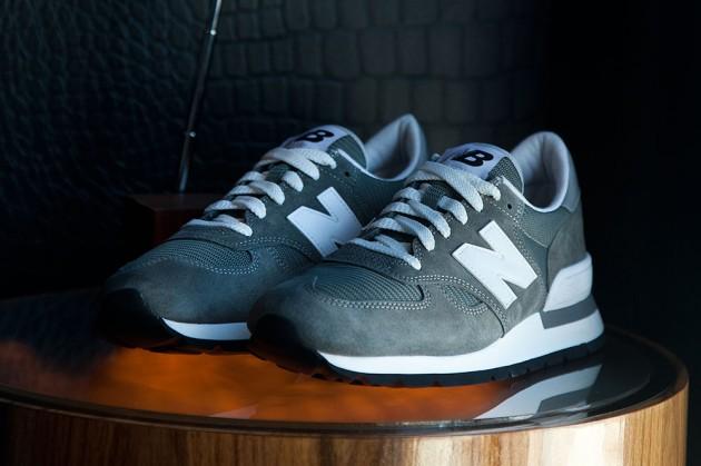 new-balance-990-sneakers-1-630x419.jpg