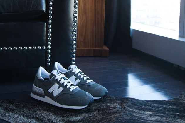 new-balance-990-sneakers-2-630x419.jpg