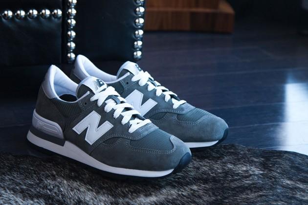 new-balance-990-sneakers-3-630x419.jpg