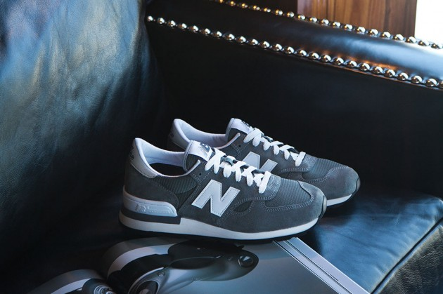 new-balance-990-sneakers-630x419.jpg