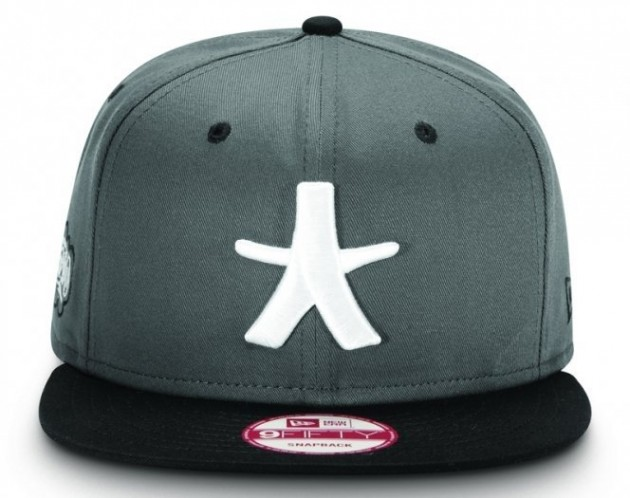 new-era-x-haze-fitted-hats-01-630x498.jpg