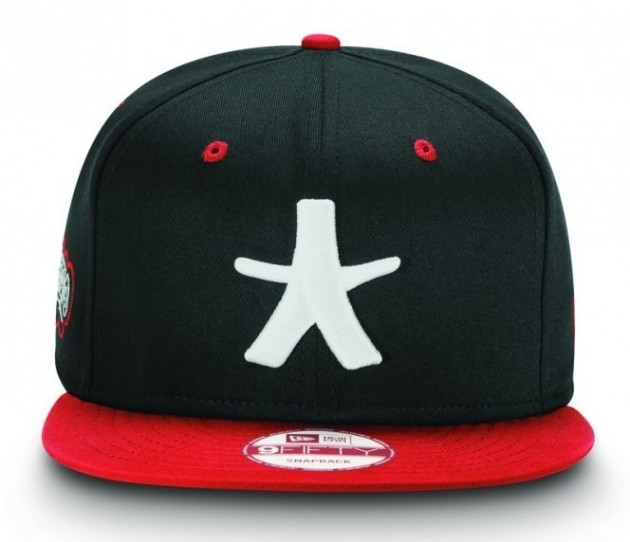 new-era-x-haze-fitted-hats-02-630x542.jpg