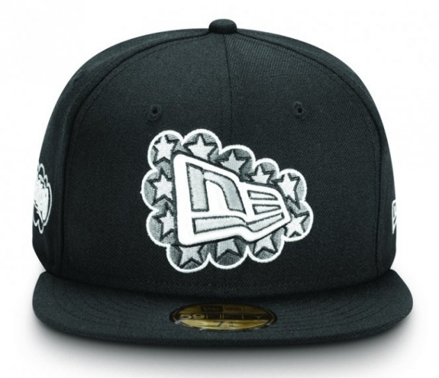 new-era-x-haze-fitted-hats-03-630x542.jpg